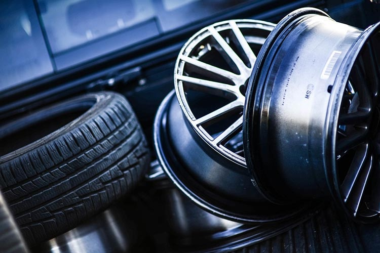 tire-114259_960_720_