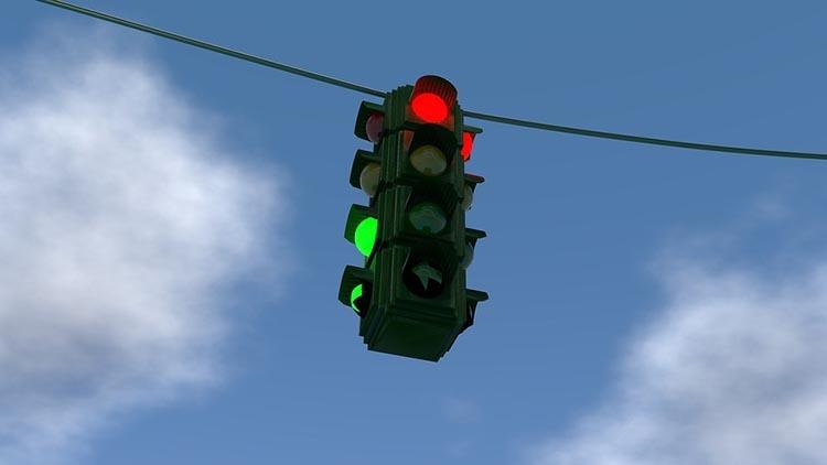 traffic-light-3731800_960_720_
