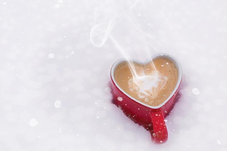 valentines-day-624440_960_720_