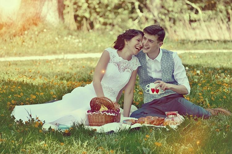 wedding-3654577_960_720_