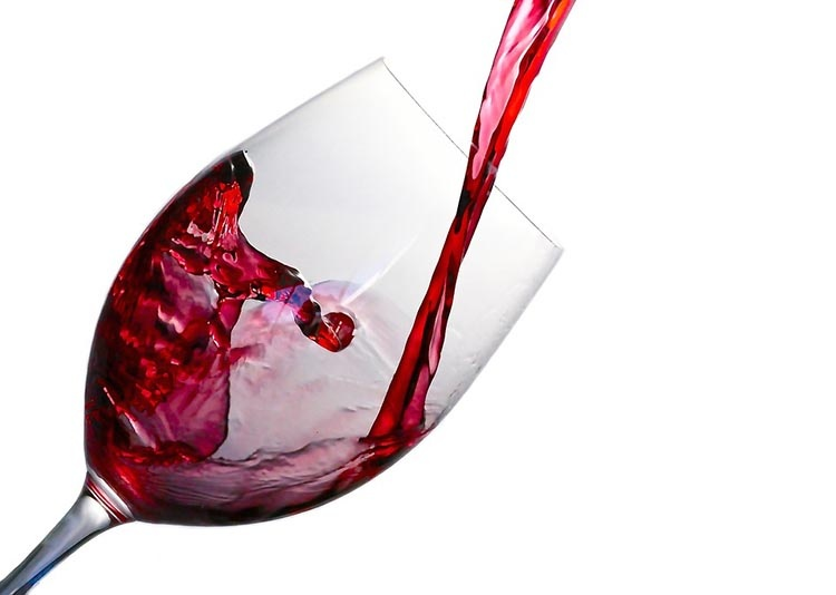 wine-1543170_960_720_