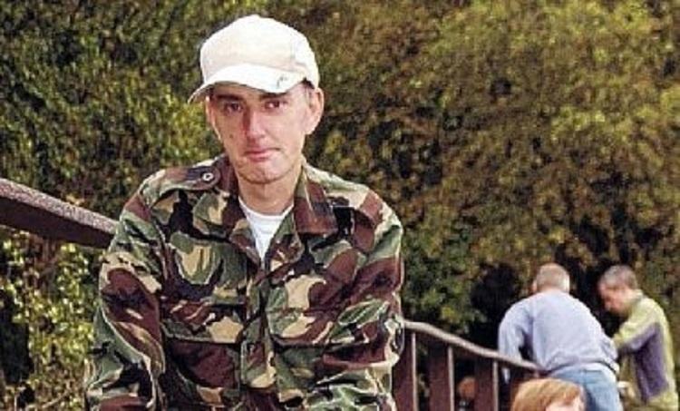 Обвиняемый вубийстве депутата Кокс предстал перед судом
