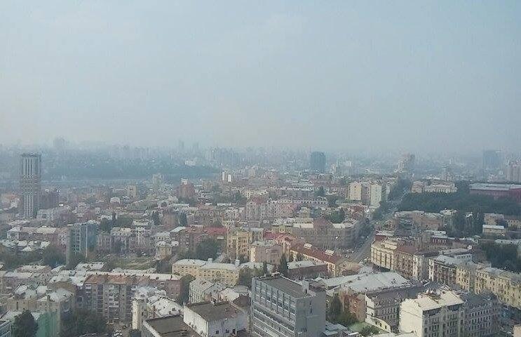 smog-3