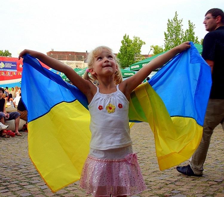den-gosudarstvennogo-flaga-istoriya-i-tradicii3