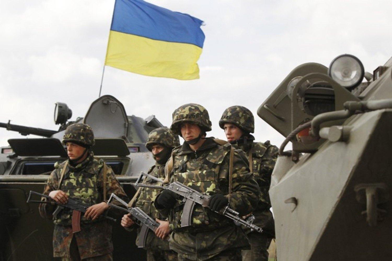 den-vooruzhennyh-sil-ukrainy-2016-istoriya-i-tradicii3.
