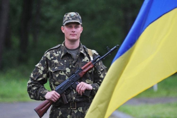 den-zashchitnika-ukrainy-2016-istoriya-i-tradicii1
