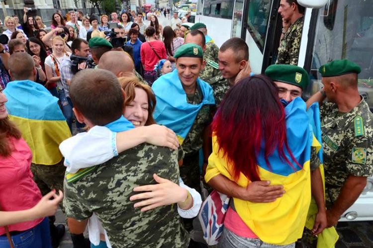 den-zashchitnika-ukrainy-2016-istoriya-i-tradicii2