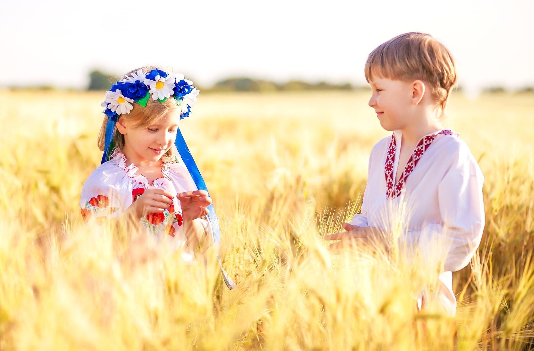 godovshchina-referenduma-o-nezavisimosti-ukrainy-2016-istoriya-i-tradicii5