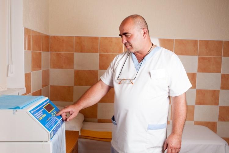 ozonoterapiya-bezoshibochnyy-put-k-zdorovyu-i-krasote4
