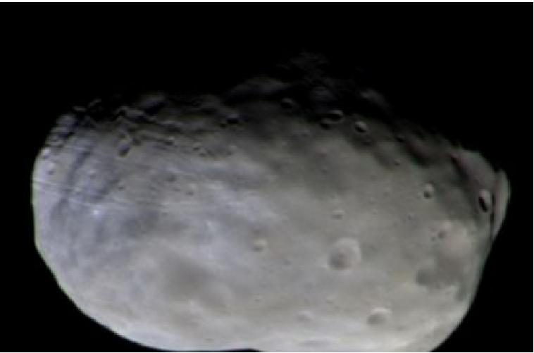 v-esa-pokazali-snimok-zagadochnogo-sputnika-marsa-foto