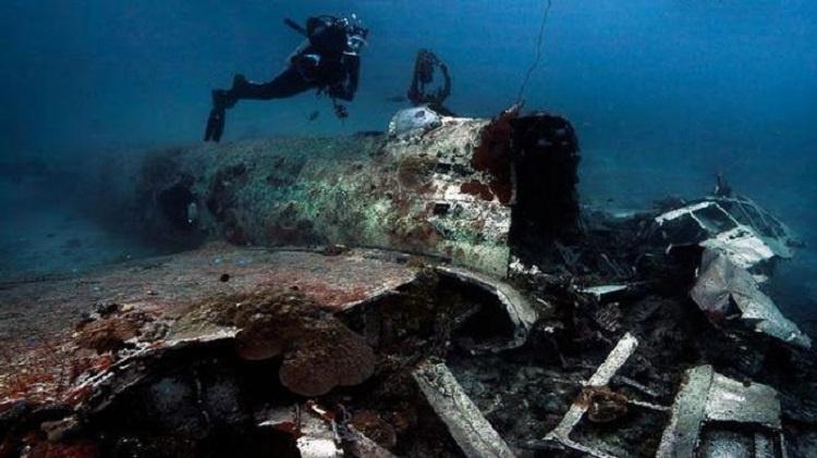 v-tihom-okeane-nashli-podvodnoe-kladbishche-samoletov-foto-90636