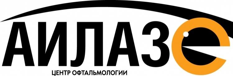 logo_ailaz_750x248