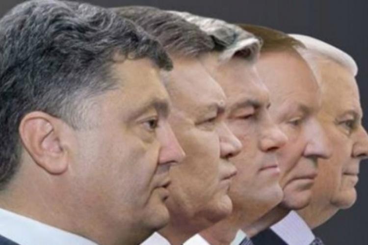 """Порошенко поздравил Кольченко с днем рождения: """"Мы не прекращаем бороться за твое освобождение"""" - Цензор.НЕТ 6695"""
