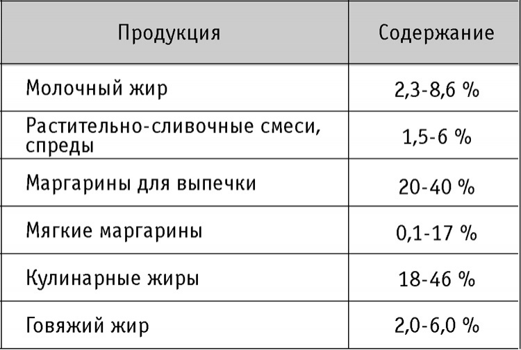 tab-2_750x506