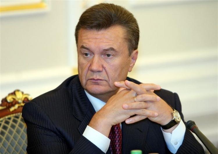 viktor_yanukovich_750x532