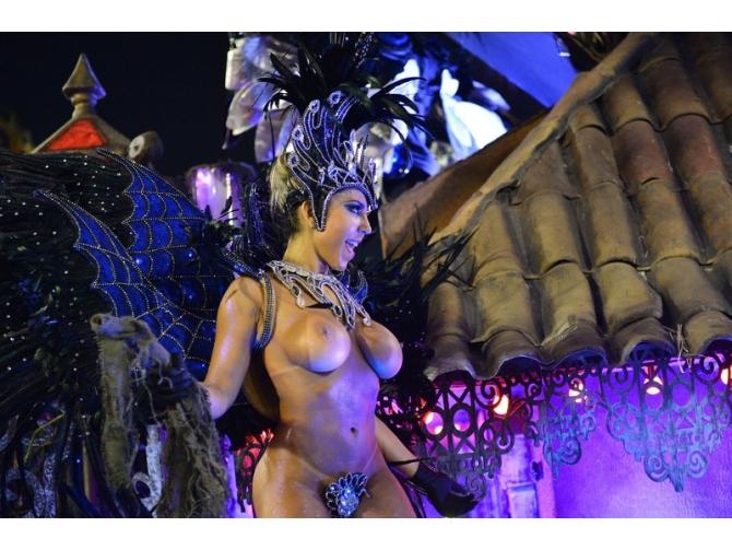video-erotika-brazilskogo-karnavala