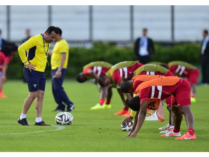 Прогнозы на матч франция эквадор